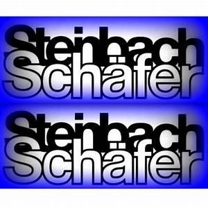 Mercedes Bergisch Gladbach Gebrauchtwagen : gebrauchtwagen bonn 92 adressen im goyellow branchenbuch ~ Kayakingforconservation.com Haus und Dekorationen