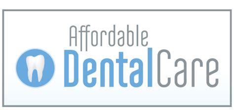 checkups blog gps dental
