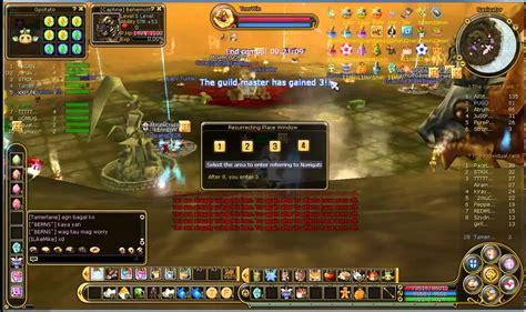 flyff guild siege flyff ph guild siege pugo