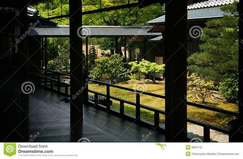 zen kyoto garden preview