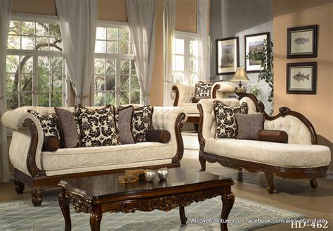 traditional living room furniture traditional sofa sets living room sets
