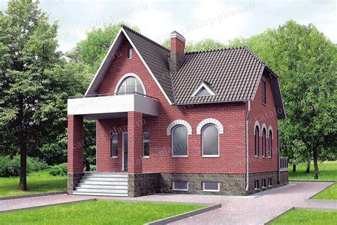 Проекты домов 8x10 с отличной планировкой