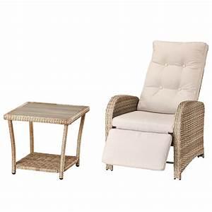 Luxus Komfortsessel Colombo : gartenm bel set colombo 44x44 1 luxus komfortsessel natur d nisches bettenlager ~ Indierocktalk.com Haus und Dekorationen