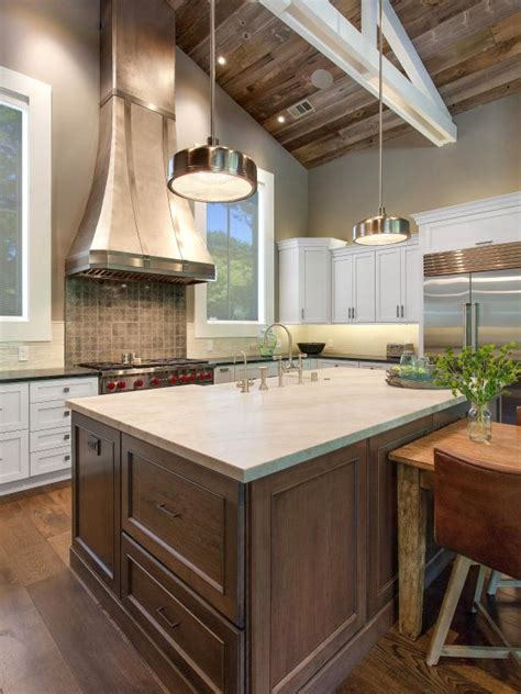 2015 nkba people 39 s pick best kitchen hgtv