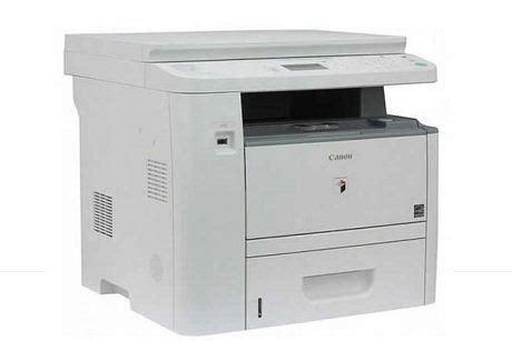 Trouver fonctionnalité complète pilote et logiciel d installation pour imprimante canon imagerunner ir2318.ce multifonction compact permet une copie noir et blanc. TÉLÉCHARGER PILOTE CANON IR 2202N GRATUITEMENT