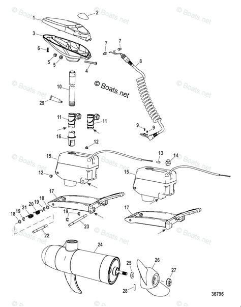 Motorguide Parts Diagram Impremedia