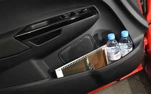 Vide Poche Voiture : attention ne buvez jamais l eau d une bouteille oubli e dans le vide poche de votre voiture ~ Teatrodelosmanantiales.com Idées de Décoration