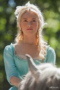 Fairy Tale Love!!: Thoughts on Disney's live action ...  Cinderella