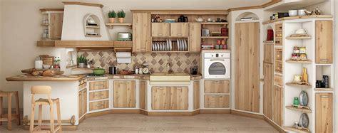 cucina europea mobilificio europa cucine lube stosa