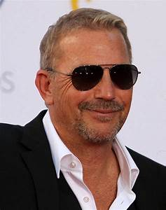 Pin by Vicki Jay O'Grady-Longo on Kevin Costner - what can ...