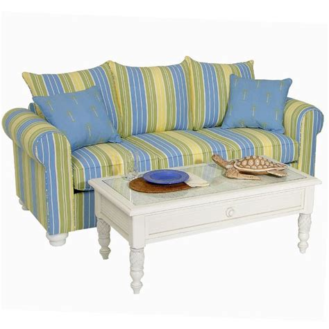 Sleeper Sofa Florida by 25 Best Ideas About Tropical Sleeper Sofas On