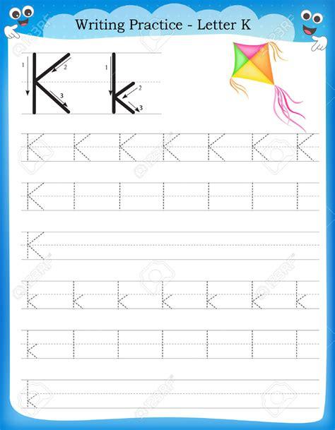 printable worksheet  homework kids worksheets writing