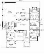 Luxury Custom Home Floor Plans Luxury Floor Plans Custom Floor Plans New Home