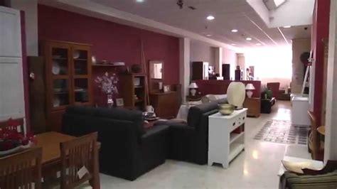 tienda de muebles en sevilla