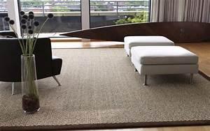 Ikea Tapis Salon : alfombras de sisal conoce todas sus propiedades ~ Teatrodelosmanantiales.com Idées de Décoration