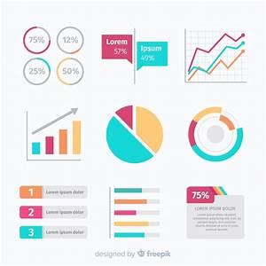 Chart Vectors  Photos And Psd Files