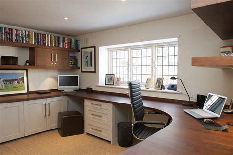 Home Study Furniture Eco Bradford Kitchens