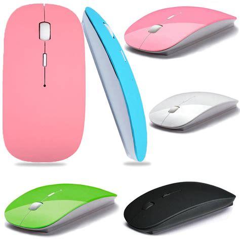 ordinateur portable souris trackball achetez des lots 224