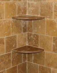 pepe tile installation tile showers tile shower