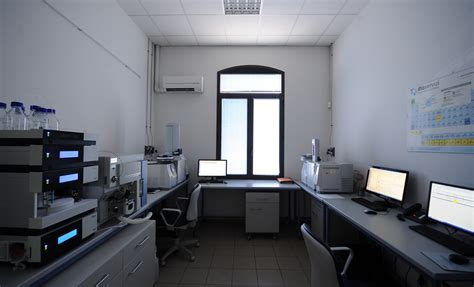 bureau veritas italy bureau veritas certest laboratory of analysis technical