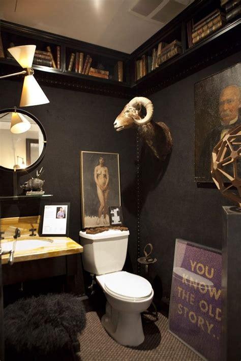 Funky Bathroom Ideas Best 25 Funky Bathroom Ideas On Small Vintage Bathroom Mosaic Bathroom And