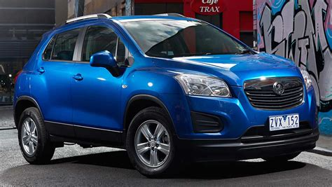 A strong seller for holden, third in line behind the colorado lcv and commodore, the trax was cleverly designed so it never really looks as small as it actually is on the road. Holden issues a record 13 recalls, including Barina, Trax ...