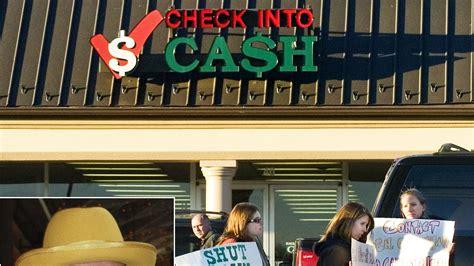 americas worst subprime lender jared davis  allan jones