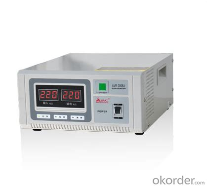 Buy Cvoltage Stabilizer Ircuit Diagram Automatic