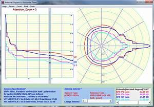 Pegasus Editor  U00bb Lakeford Software Limited