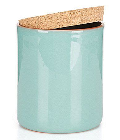 dillards kitchen canisters tru chef large canister with cork lid dillards kitchen dining rooms pinterest canisters