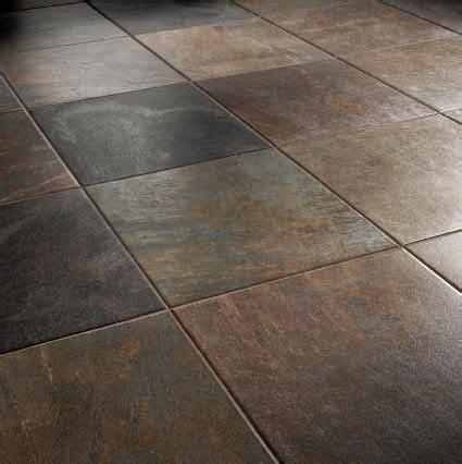 ceramic tile    slate porcelain tile