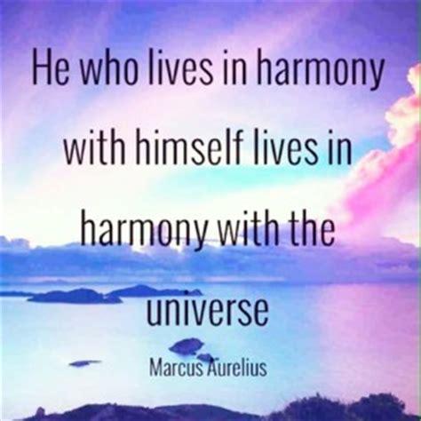 peace  harmony quotes quotesgram