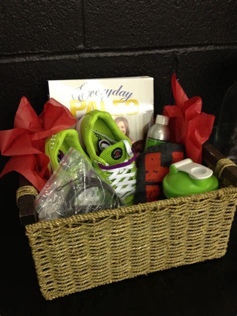 work  gift basketsjpg  gifts ideas