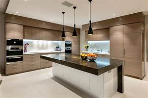 Kitchen interior design photos kitchen and decor for Interior designe fotograph of kitchen
