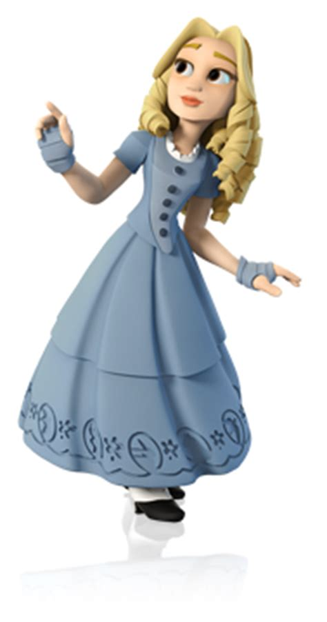 How To Make A Boat Game In Alice by Alice Kingsleigh Disney Wiki Fandom Powered By Wikia