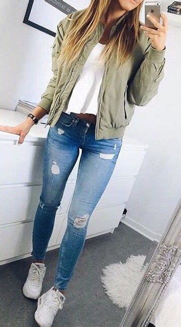 65 Fall Outfits For School To Copy Asap Outfit Ideas For