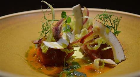 cuisine asie cuisine nikkei la tendance gastronomique qui unit le