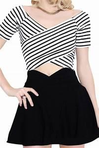 Dress: cute, cute dress, forever 21, hipster, tumblr ...