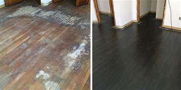 Laminate Flooring Bubbles Due To Water by How To Fix Water Spots On Laminate Flooring Gurus Floor
