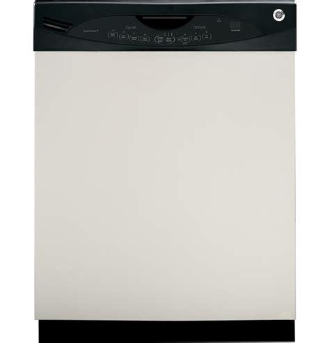 ge tall tub built  dishwasher gldafss ge appliances