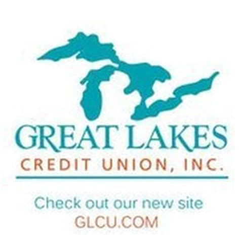 great lakes credit union phone number great lakes credit union sylvania oh yelp