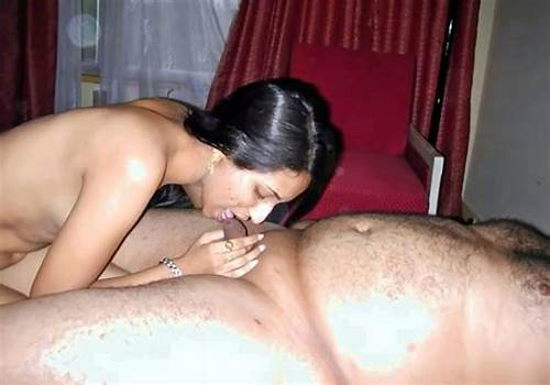 Charming Desi Model Knows How To Ride A Prick Wildly