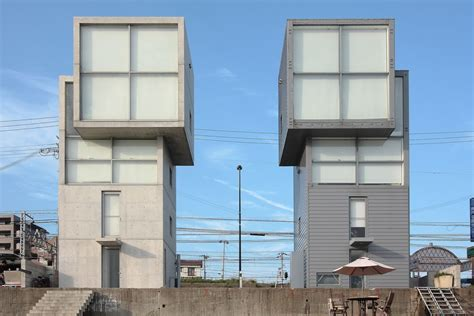 tadao ando 4x4 house ando architecture tadao pinned by www modlar tadao ando