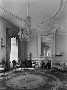 59 best images about BR-Clarence House on Pinterest ...