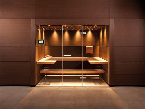 design sauna casena design sauna
