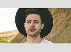 #CMchat Exclusive Interview Brandon Stansell