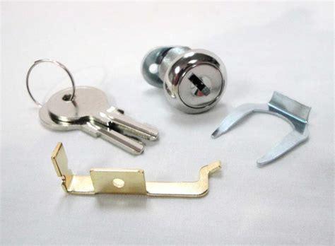 30 Model File Cabinets With Locks Yvotubecom