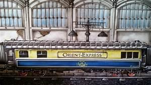 Orient Express Preise : orient express b hnenbild eisenbahn orientexpress kulisse bahnhof ~ Frokenaadalensverden.com Haus und Dekorationen