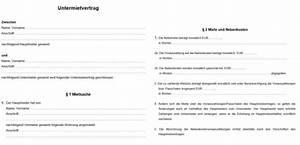 Formlose Einverständniserklärung Muster : sch n formular f r die einverst ndniserkl rung der eltern ~ Themetempest.com Abrechnung