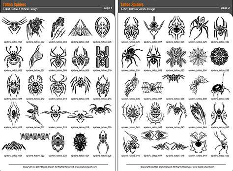 Tattoo Catalog shareebook tattoos catalog  ebooks 569 x 417 · gif